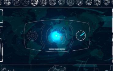 AOI發布新型激光雷達,適用于汽車激光雷達系統