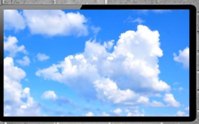 淘汰OLED屏,三星将大力发展QD-OLED屏