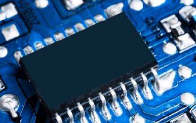 國產半導體設備廠商在5納米刻蝕領域有了新成績