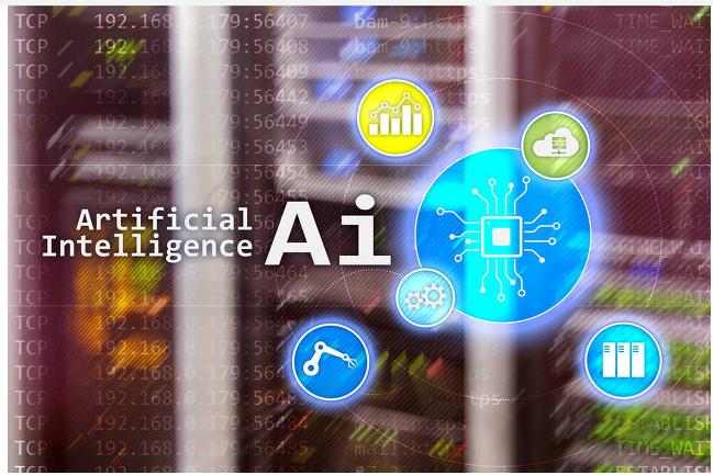 现在的人工智能系统是怎样的�r�g状态