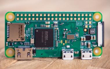 阿里云IoT和天貓精靈資源整合,計劃一年內打造百款千萬級智能新品