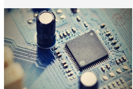 Altium Designer13电路设计制板与仿真从入门到精通PDF电子书免费下载