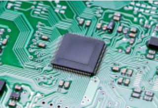 PCB多层板层压的品质工艺技术解析