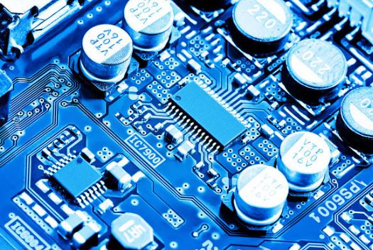 英飞凌收购赛普拉斯跻身成为全球第八大芯片制造商