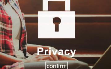 如何在利用公民數據的同時保護好數據安全