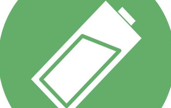 中化藍天與北化集團成立新公司 主營鋰電池材料業務
