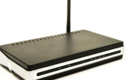 在家中工作时改善路由器信号的简便方法