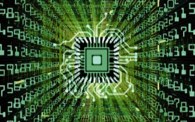英特尔的第10代移动CPU已经突破了5GHz壁垒
