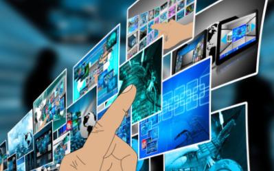 FlexEnable的LCD显示器将在众多领域中...