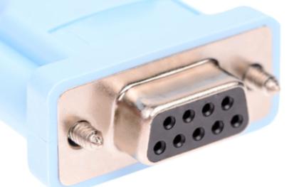 TE新型防水密封型連接器提供了更簡化的組裝