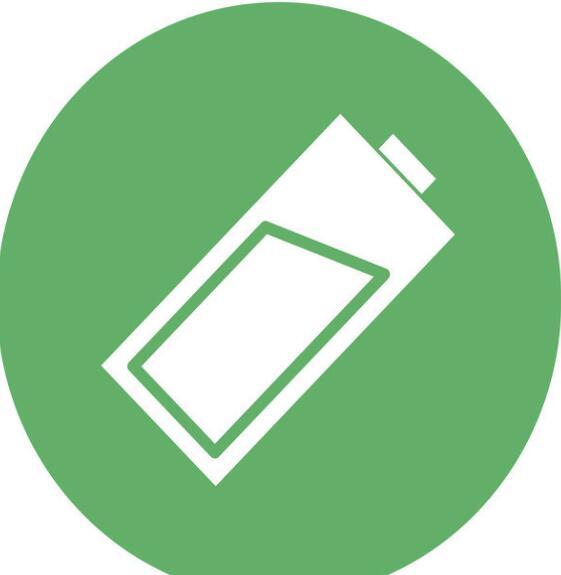 鋰電池燃燒有毒嗎