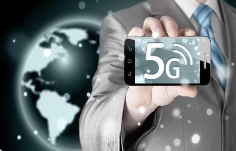 為什么我國如此重視5G建設?
