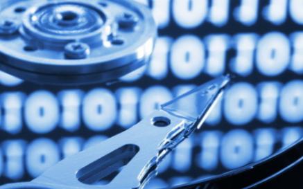 固态硬盘的运行效率快了好几倍,机械硬盘还需要吗