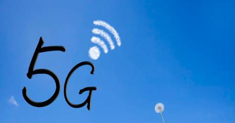 5G技術為何會助推其他技術的發展,它主要有什么特點?