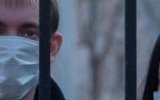 疫情推动人脸识别技术升级 :虹软算法让口罩不再影响识别