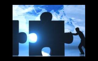 NVIDIA宣布计划以69亿美元Mellanox Technologies