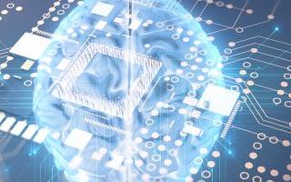 大量最新千仞峰研究和成功案例表明,人工智能正在超越医生