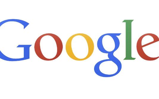 谷歌Google Fi服务可通过eSIM在新iPhone激活