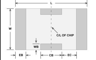 E18M0035B100MN平衡雙線電磁干擾濾波器