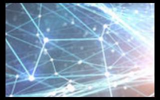 新的AI软件可以通过X射线快速确定心律设备的制造...