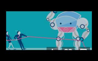 2020年后AI全面渗透,5G推动数字化转型升级