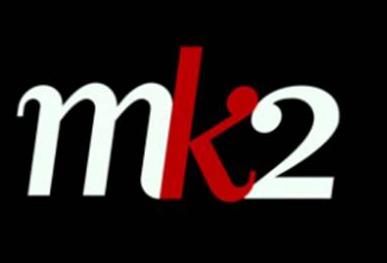 Netflix与MK2电影公司达成了一项新协议