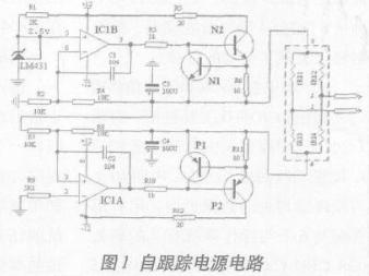 基于S3C44B0x處理器和傳感器實現煤機控制系...
