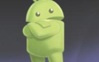 Android应用程序可以在您整个大学教育期间为您提供帮助