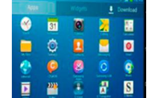 Android是一种移动操作系统,但已经发生了变化