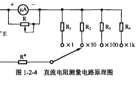 全程圖解電工維修技法PDF電子書免費下載