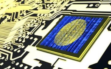 嵌入式傳感器將是未來智能移動增長的核心