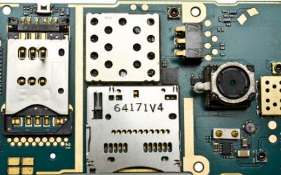 ST振動監測解決方案,推進工業4.0應用發展