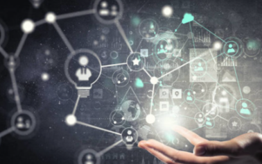 如何利用RFID技术在银行业务管理中打造安全防护...