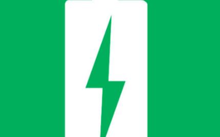 不易燃的鋰金屬電池將會替代傳統電池