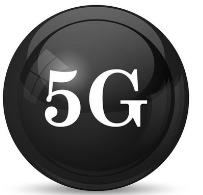 中興通訊與中國聯通實現了全球首個2.1G 50M NR大帶寬射頻測試