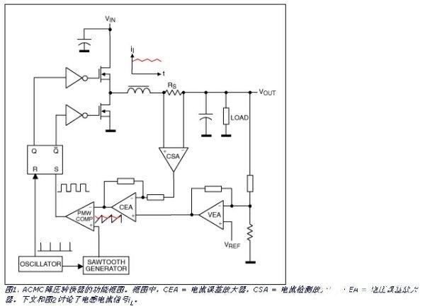 电流的产生原理_电流的原理