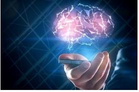 人工智能语音系统会给汽车带来什么