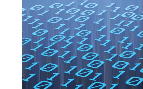 企业如何解决数据科学家短缺详细方法什么