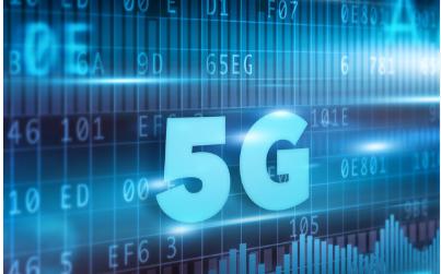 5G的关键技术有哪些