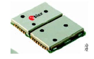 丰宝电子GPS+蓝牙接收系统的特点及架构概述