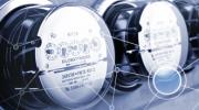 瑞萨澳门金沙国际发布支持32位Arm Cortex-M微控制器RA产品家族的灵活配置软件包(FSP)重要更新