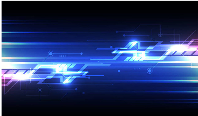 基于Linux的RFID安檢系統是怎樣實現的