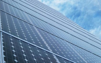 鋰資源提取技術獲突破,電池行業受益最大