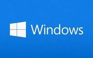 Linux为什么无法取代Windows