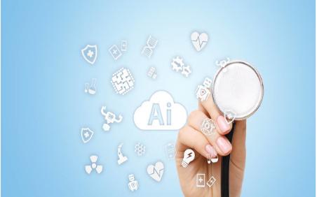 如何才能讓人工智能更加智能