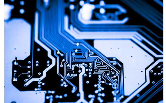 PL2303 USB到串行桥接芯片系列Windows驱动程序安装程序用户手册