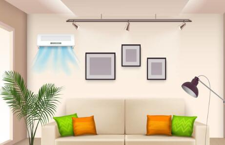 一級能效和三級能效空調在使用電量上有多少差別