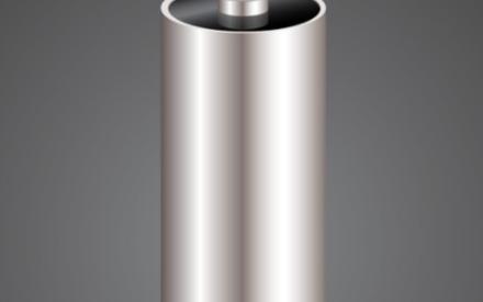 一种结合了高能量密度与快速放电时间的新型电池