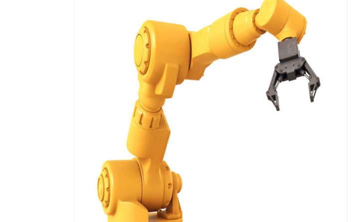 ABB機器人的IRC5和RobotStudio入門手冊免費下載