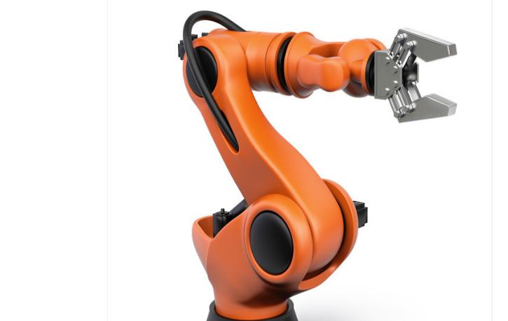 庫卡機器人編程基礎手冊免費下載